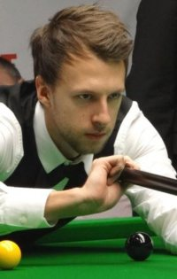 German Masters 2016 - Qualifying Review