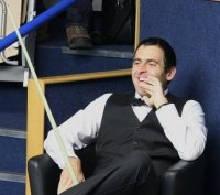 "Ronnie ""The Rocket"" O'Sullivan's Greatest Achievements"