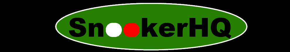 Snooker HQ